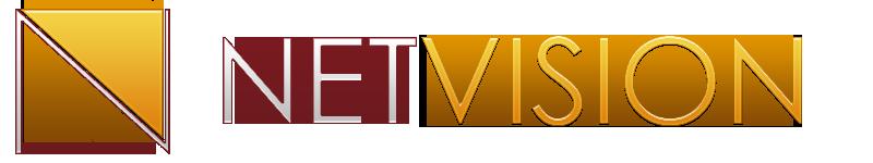netvision-logo1