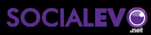 sociallevo-logo1